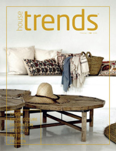 House Trends#53 capa-cover